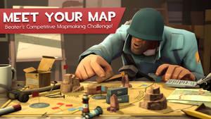 Meet Your Map!