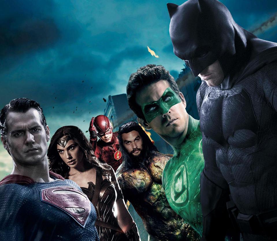 Justice League part 1 de Zack Snyder ( 2017) Finalement ça va se faire ! (avec Josh Whedon aussi!) - Page 3 New_jl_by_zordan_el-d817gwy