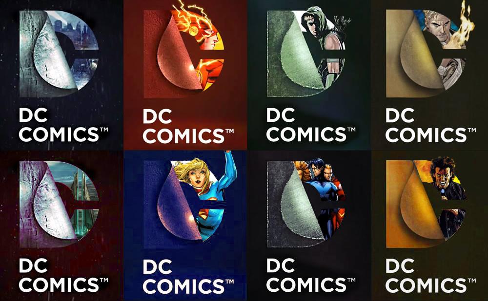 DC y Warner arrasaran la Licensing Expo en 4 dias!!!! Dc_tv_shows_by_zordan_el-d8994hb
