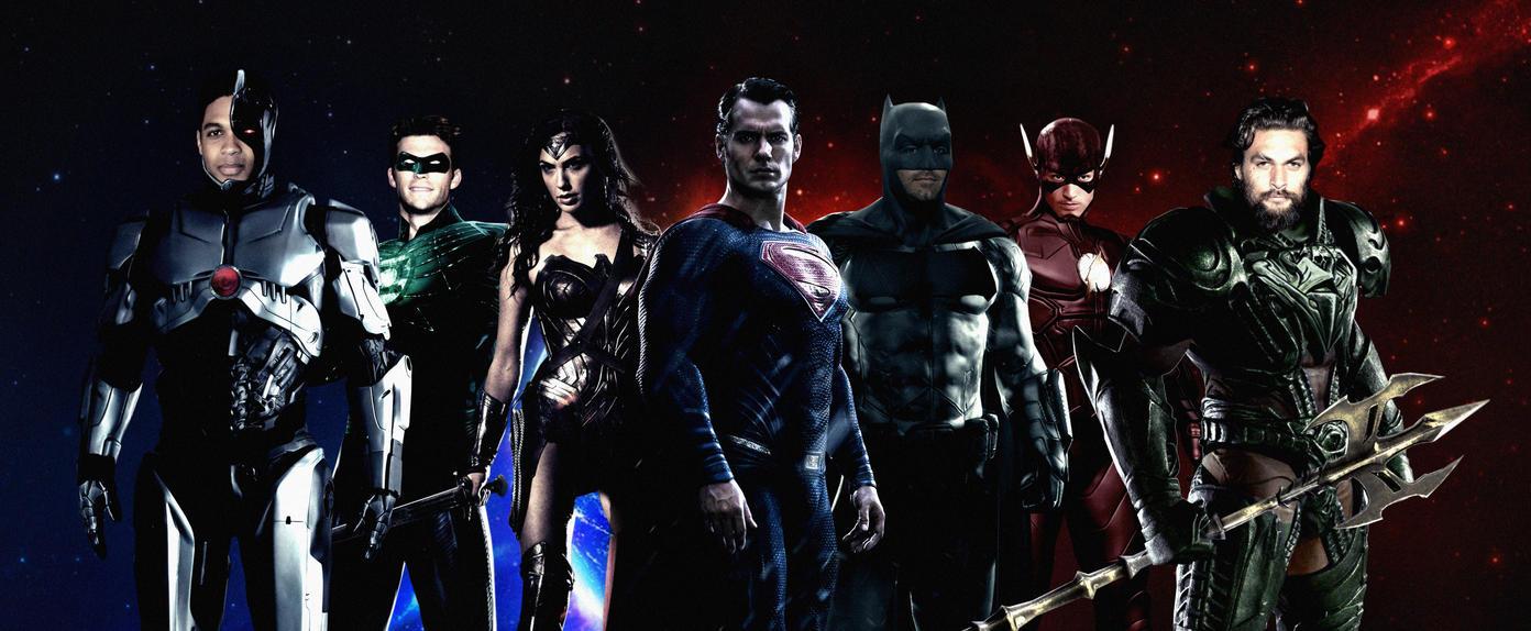 justice league movie 2015 cast wwwimgkidcom the
