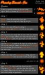 Tutorial : Making fire