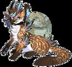 Fairy-ly Wild Sucat [Closed]