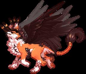 Beast of Fury