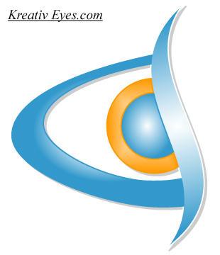 Macromedia freehand mx activation code