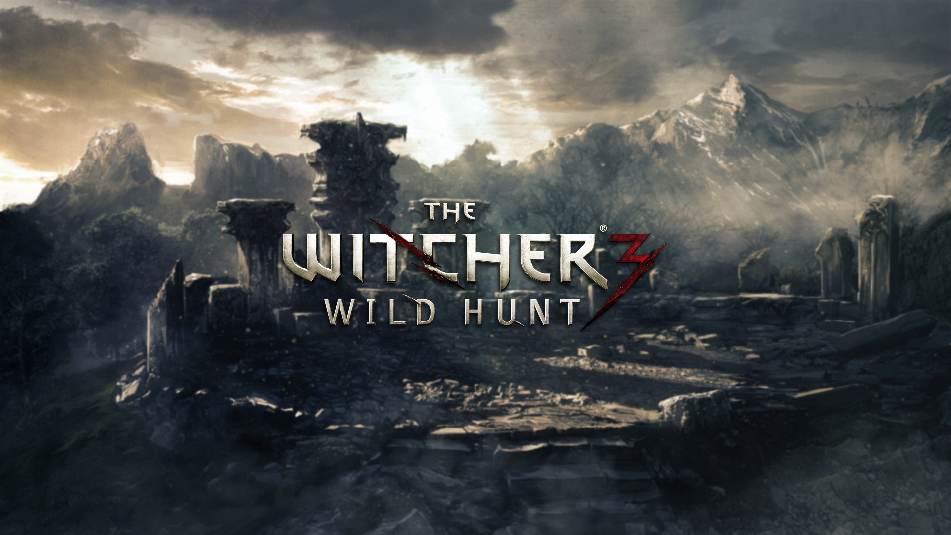 witcher 3 bombs how to use pc