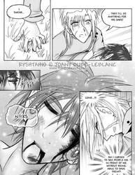 - Ryshtahio - Prologue page 78 by lirale
