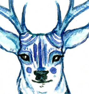 PetaBernard's Profile Picture
