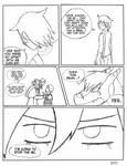 BlackTourney: VS BD pg 36