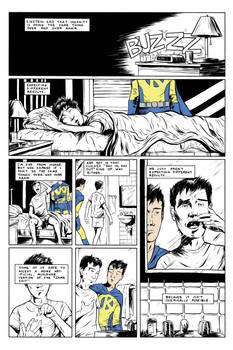 Leftovers 4 pg 1