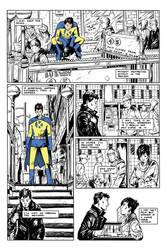Leftovers 4 pg 3