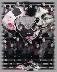Mime-O-Graph by DavidKessler1