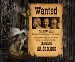 CBW wanted by CassiopeiaArt