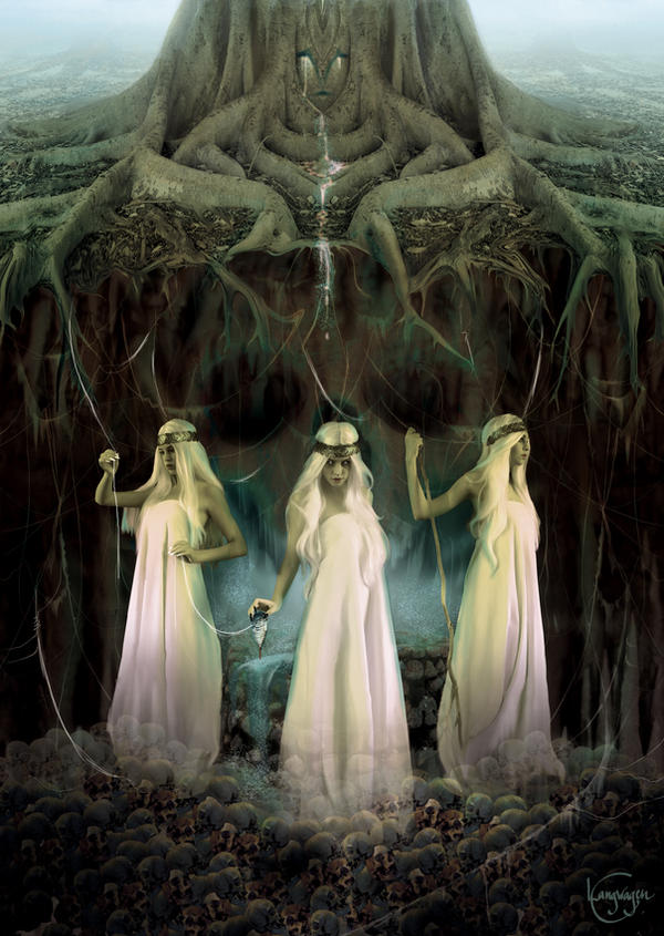 the similarities in the greek and norse mythology Comparative mythology is the comparison of myths scholars try to identify underlying similarities and/or to reconstruct as well as greek, norse mythology and.