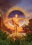 The Zodiac Garden