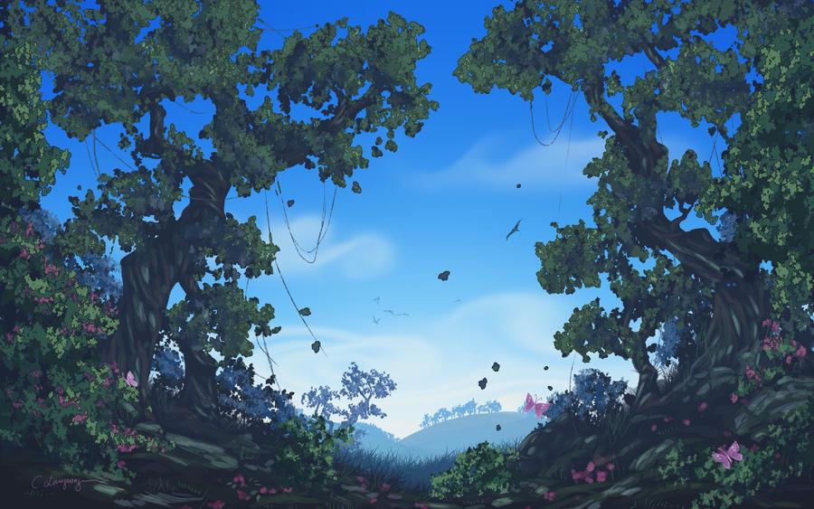 http://img04.deviantart.net/35a6/i/2012/043/6/d/summer_fields_by_cassiopeiaart-d4phjzs.jpg