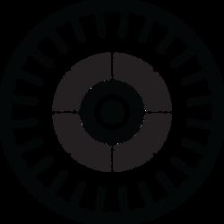 Panopticon Circle