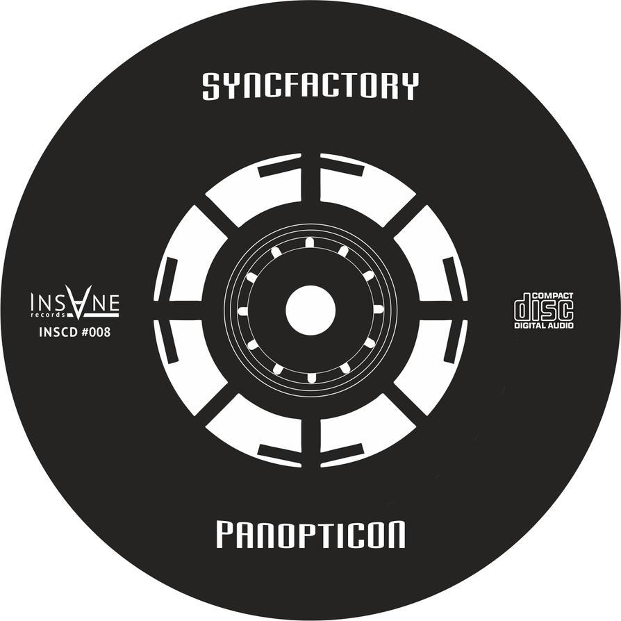 CD by chainmatrix