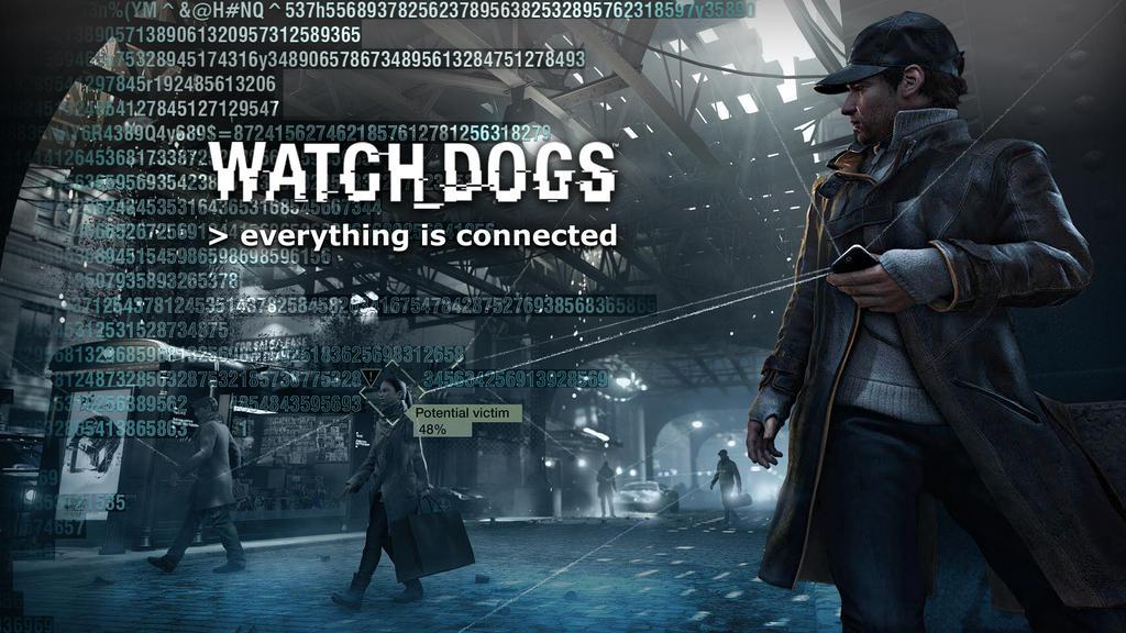 Site Reddit Com Watch Dogs  Reddit