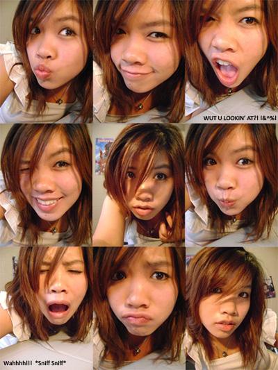 Kurai-Hisaki's Profile Picture