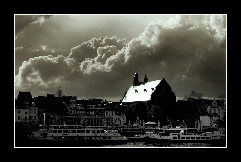 Maastricht_01 by MrEz
