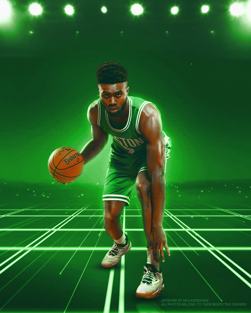 boston celtics wallpaper 2018
