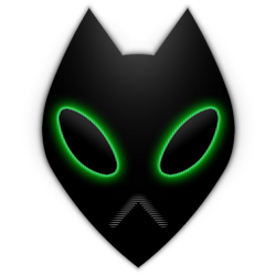 Foobar Dark