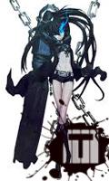 avatar de mac anime by ticpion