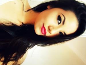 julianaogawa's Profile Picture