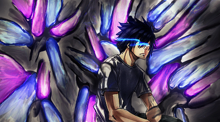 _signature__smudge_gray_fullbuster_by_ku