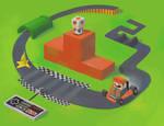 nostalgic circuit