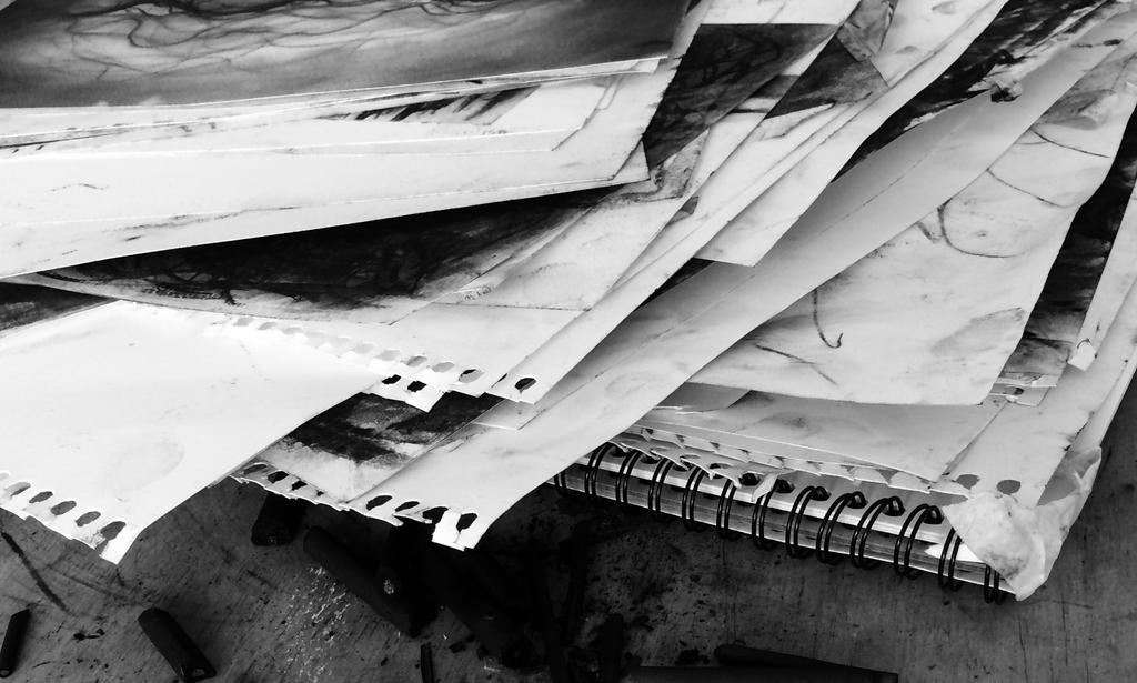 Filename by Svartz