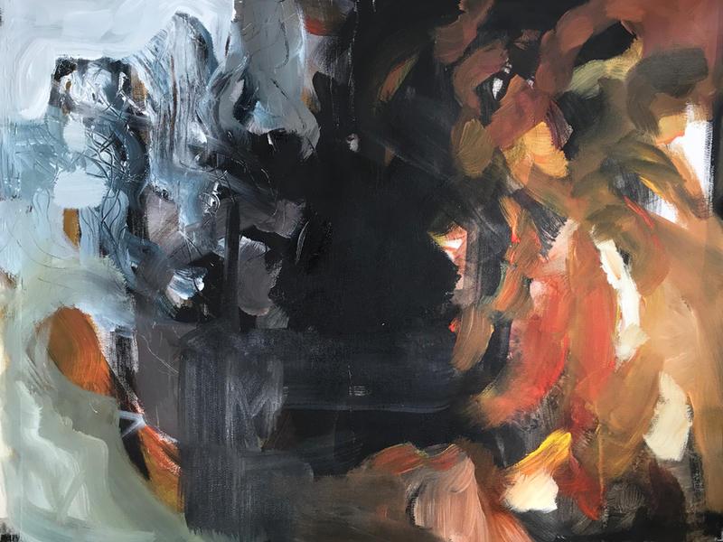 Paus by Svartz