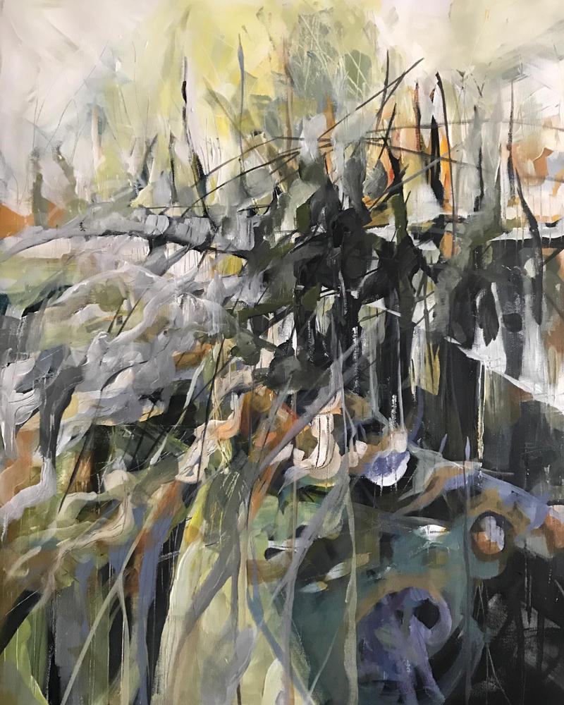 Abstrus by Svartz