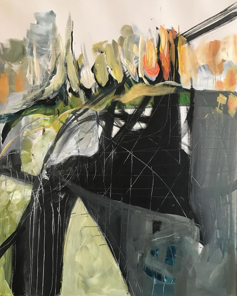 Pre Abstrus by Svartz