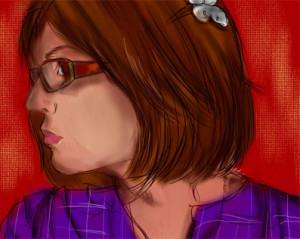 kelsea's Profile Picture