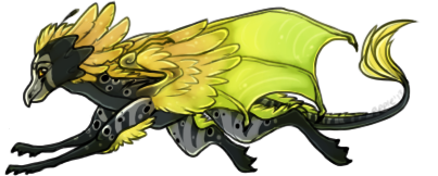 teeny_tiny_skydance_by_snapple_bee-d6ujcaw.png