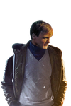Doctor Who - Ben Jackson PNG