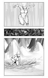 Anomie ch1 pg 8