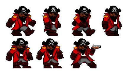 pirate2 full-Sheet-large