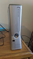 Halo Reach Xbox 360 by ThatWasLeftHanded