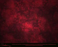 Devious Depths - Recovecos I