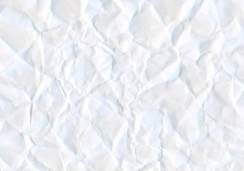 Crumpled Paper ~ Papel Arrugado