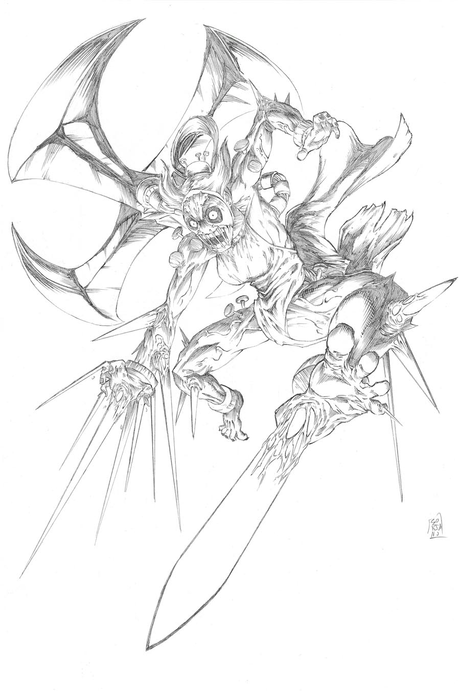 painwheel_pinup_small_2_by_briansoriano-d62vlcp.jpg