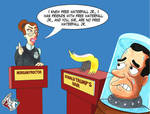 Debate 3015 by Gulliver63