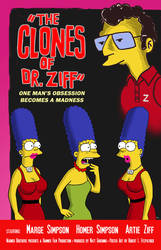 The Clones of Dr. Ziff