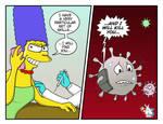 Kill Ill 2: The Vaccine