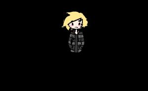 tentaclebro's Profile Picture