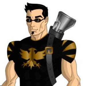 Barakibeel's Profile Picture