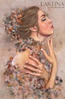 LaReina by ImaginedMoments
