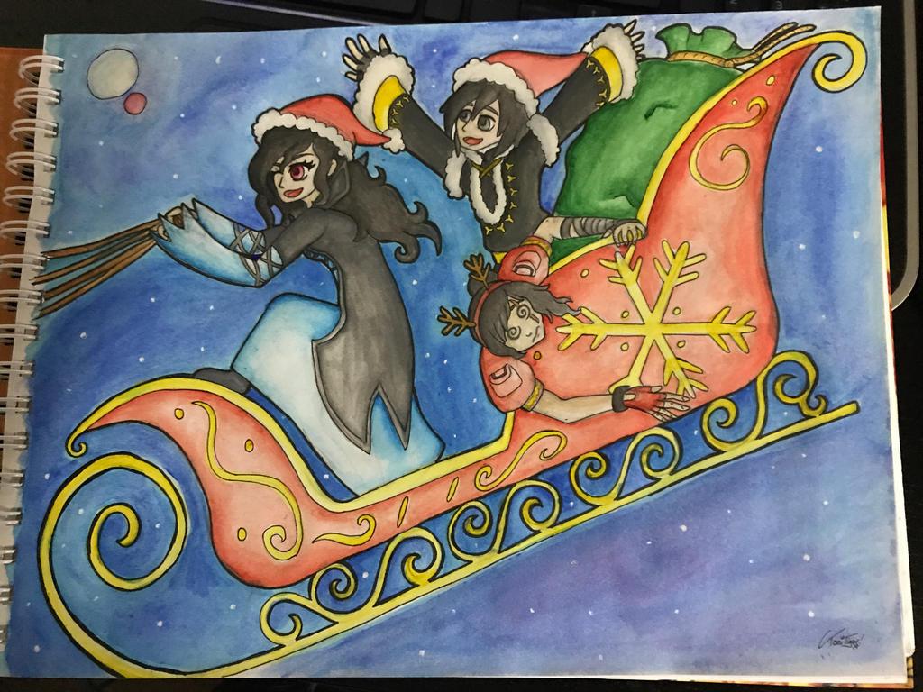a_very_mabinogi_christmas_by_garucius-dbvdqob.jpg